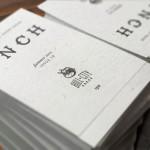 Inch_copies