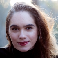 Leila Chatti