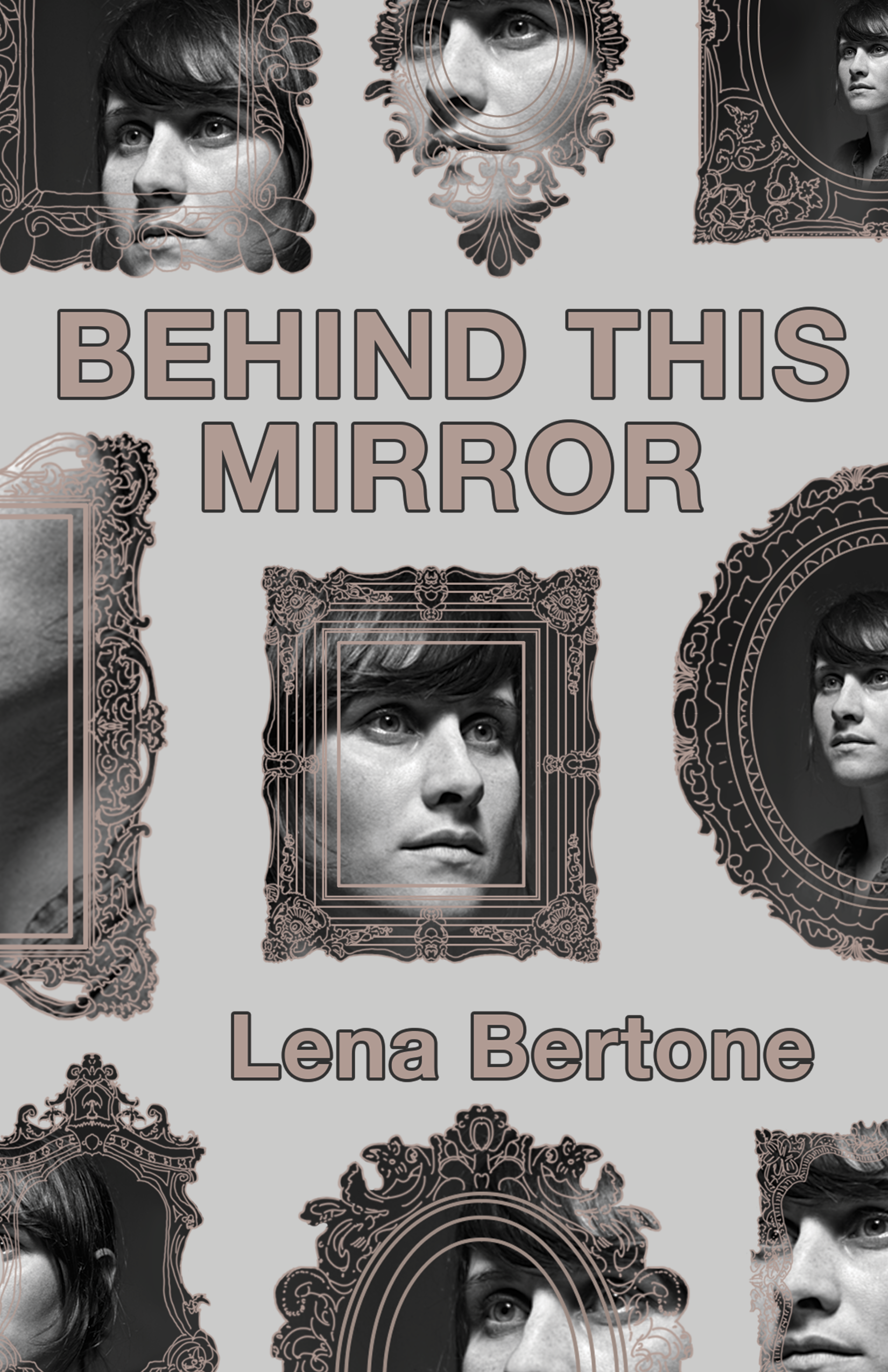 Behind-This-Mirror