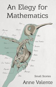 An Elegy for Mathematics