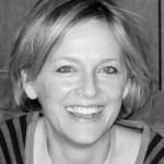 Kelly Fordon