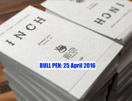 Inch_copies-1024x533