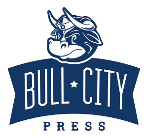 Bull City Press