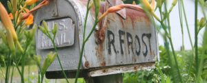 frost-mailbox-copy