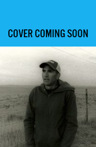 Coming Soon - Everything, Then and Since