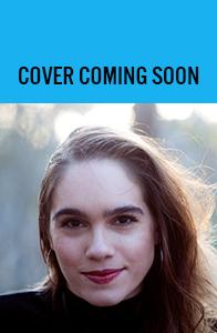 Coming Soon - Tunsiya Amrikiya